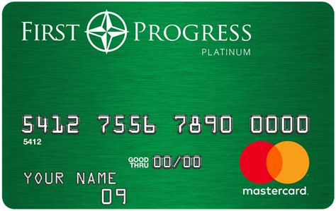 Us bank's secured card is ok, but given that secured credit cards are guaranteed approval, there's no reason you should apply for a card that excels in no particular department. First Progress Platinum Elite Mastercard® Secured Credit Card
