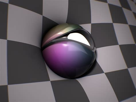 30 Amazing 3d Abstract Artworks And Wallpapers Kitaro10