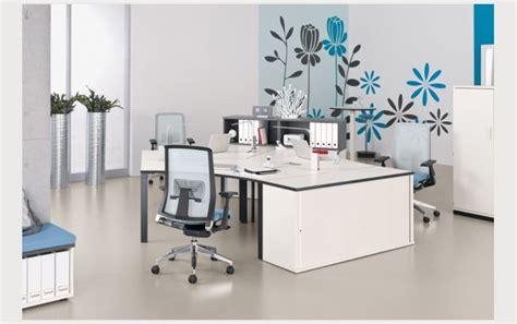 bureau de jardin pas cher dco bureau maison great bureau girly rangements with dco