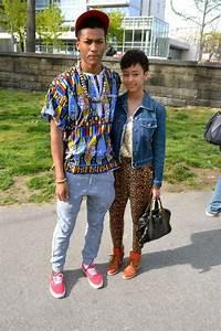 Couple Parfait Swag : 1000 images about my kiing on pinterest ~ Melissatoandfro.com Idées de Décoration