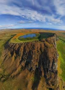 Easter Island - Chile #travel... Book early and save! Find Special ... Easter Island (Chile)