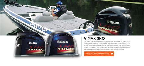 Mercury Outboard Motors Headquarters by Yamaha Racing Outboard Motors Impremedia Net