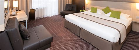 chambre d hotel chambre d hotel moderne raliss com