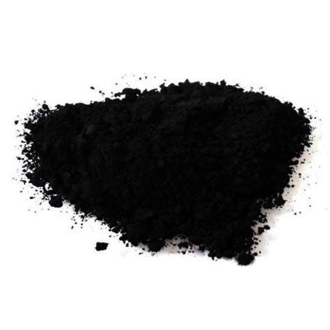 printex  powder lcf carbon black  electro