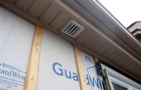 une sortie de ventilateur de salle de bain d 233 linquante habitation construction estrie
