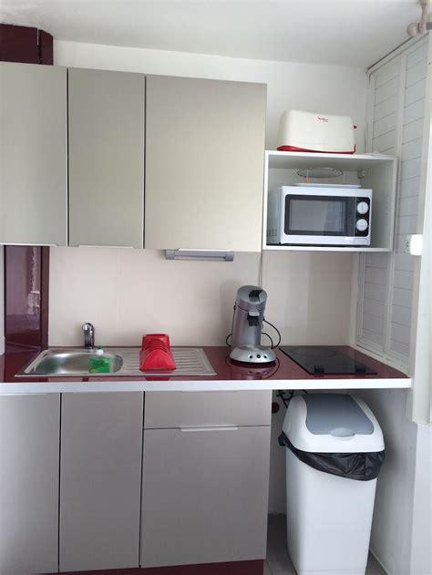 lavabo cuisine combiné location studio et voiture en guadeloupe pas cher