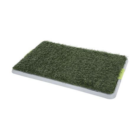 pet potty mat kmart