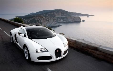Gta concept super sport car 3. Bugatti Veyron Wallpapers and Informations | HD Windows Wallpapers