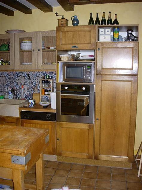 renovation cuisines rustiques renovation meuble cuisine rustique ciabiz com