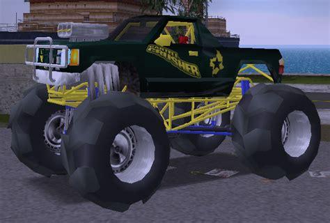 Monstertruck-rgta-front.jpg