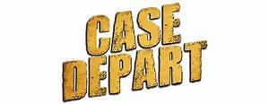 Case Départ Distribution : case d part movie fanart ~ Medecine-chirurgie-esthetiques.com Avis de Voitures