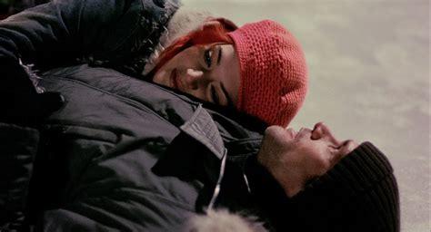 Eternal Sunshine Of The Spotless Mind (2004) Music