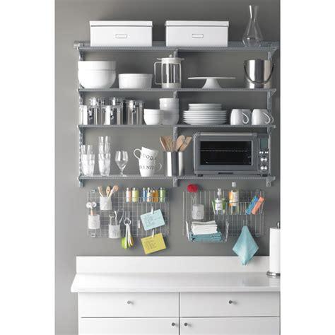 tiny kitchen organization tiny kitchen storage inspiration tiny house pins 2849