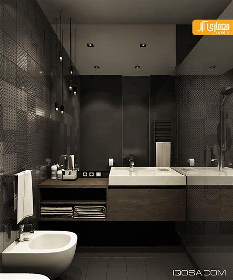 طراحی داخلی خانه مدرن با تاکید بر دیوار آجری آرل