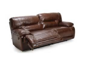 reclining sofa cheers leather dual reclining sofa u8557 l3 2m