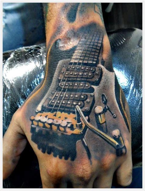 tattoo designs fav images amazing pictures