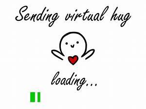 Pin Sending-you-a-kiss on Pinterest