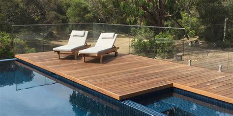 timber decking melbourne outdoor timber decks melbourne