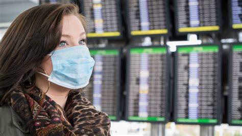 airline boarding policies   disease  spread