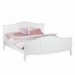 Betten 140x200 Weiß : bett kaufen 140x200 ~ Eleganceandgraceweddings.com Haus und Dekorationen