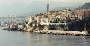 Location De Voiture Bastia : location de voitures l 39 a roport bastia rent a car ~ Melissatoandfro.com Idées de Décoration