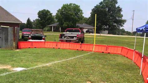 Farmington, Ms Wiffleball Field