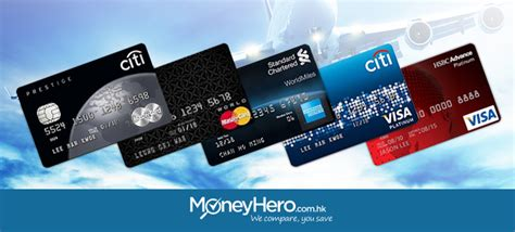 Top 5 Air Miles Credit Cards In Hk. Agile Management Tools How Long To Become Cna. Allergic Reaction Itchy Skin. Suze Orman Credit Card Debt Nice Meeting You. Texas Emergency Care Center Tv Dish Network. Bristol Community College Fall River Ma. Leading Insurance Companies In Usa. Homeland Security Education Appeal To Nature. Commercial Real Estate New Mexico