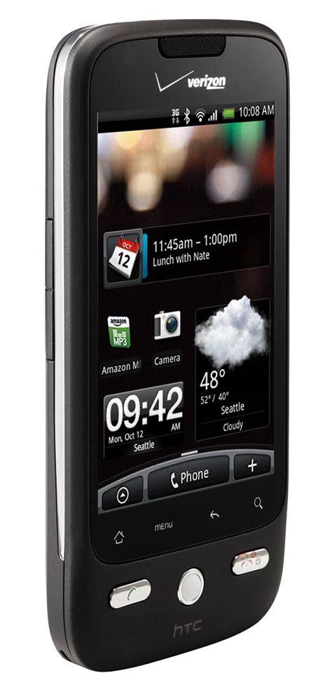 verizon droid phones htc droid eris bluetooth wifi gps android phone verizon