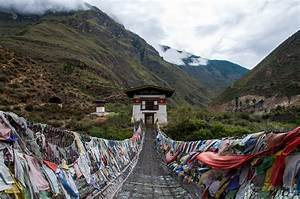 Bhutan Holiday Package Exclusive Bhutan Tour Package