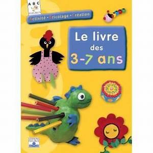 Bricolage 3 Ans : bricolage 7 ans my blog ~ Melissatoandfro.com Idées de Décoration