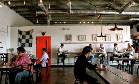 East nashville restaurants currently offering takeout and delivery. Barista Parlor   Whale Lifestyle