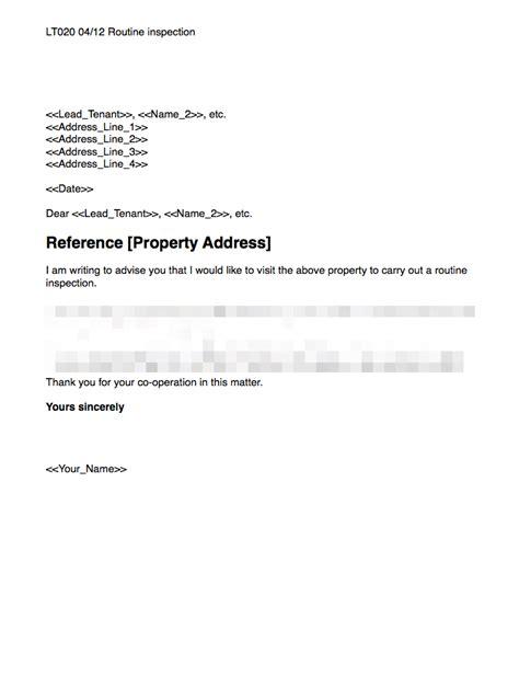 tenant grl landlord association