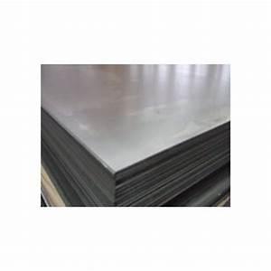 Tole Aluminium 2mm : t le en m tal vos mesures ~ Nature-et-papiers.com Idées de Décoration
