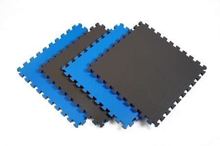 reversible sport foam mats made from recycled materials the recyclamat design is an extremely