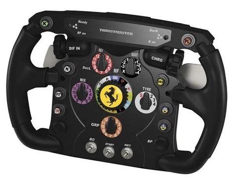 thrustmaster   racing wheel add  ps xbox