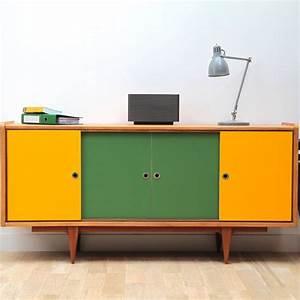 Meuble Ikea Relook AM94 Jornalagora