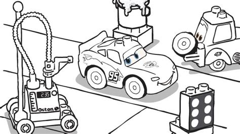 lego duplo coloring pages getcoloringpagescom