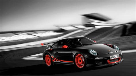 Porsche Wallpaper 1920x1080 #1174 Wallpaper