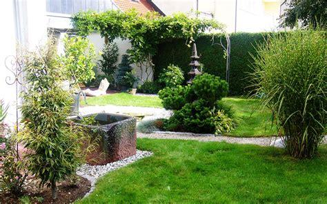Der Gartenbau Profi by Gartenpflege Vom Profi