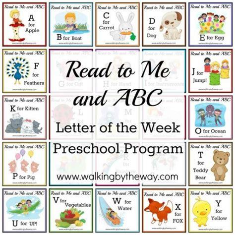 free preschool programs free read to me amp abc preschool program money saving 174 969