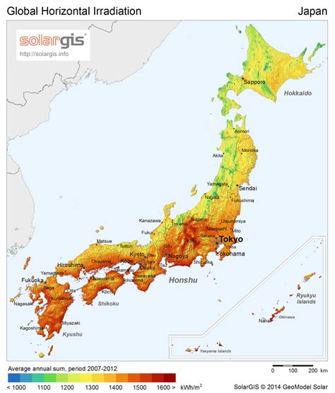 filesolargis solar map japan enpng wikimedia commons