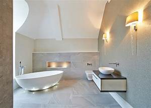 Now, This, Is, What, You, Call, A, High-end, Bathroom