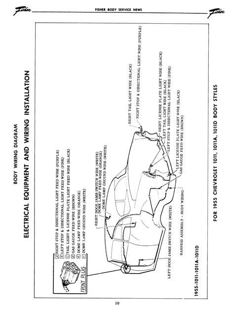 1950 chevy truck light switch wiring diagram 44 wiring