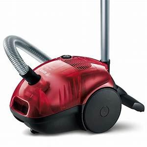 Meilleur Aspirateur Vapeur : bosch sphera bsd 3081 meilleur aspirateur ~ Melissatoandfro.com Idées de Décoration