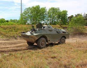 Mini Panzer Kaufen : panzer fahren als geschenkidee f r echte kerle mydays ~ A.2002-acura-tl-radio.info Haus und Dekorationen