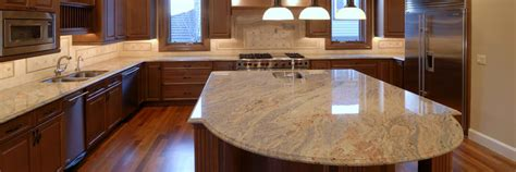 granite  marble difference  comparison diffen