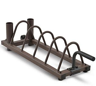 steelbody horizontal plate rack plate racks plate storage bar rack