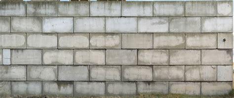 BrickLargeBlocks0034 Free Background Texture brick