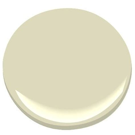 nantucket green paint color benjamin nantucket nursery color nursery beautiful paint colors