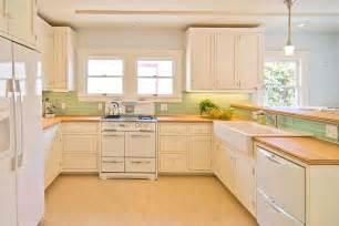 green kitchen backsplash awesome green tiles for kitchen the addition of freshness mykitcheninterior